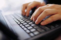 Как заработать на собственном сайте (блоге)? (Небольшой offtop-дневник с новыми комментариями)