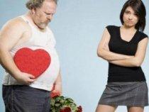 знакомство в брачном агентстве