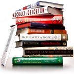 5 эффективных способов, как учить английские слова