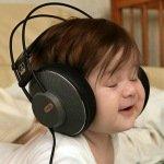 Тренируем английский на слух