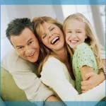 Как написать рассказ о своей семье на английском/About My Family in English