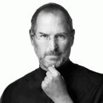 Stay Hungry, Stay Foolish! 9 высказываний Стива Джобса