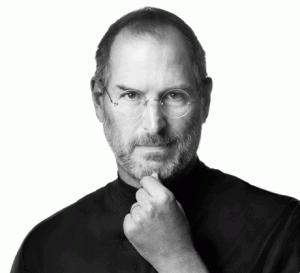 Самая известная речь Стива Джобса (Steve Jobs)