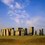 Стоунхендж – тайна в самом сердце Англии