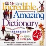 Сколько английских слов можно выучить за 7 дней