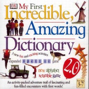 эффективное изучение английских слов