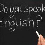 Мой опыт работы на курсах английского языка