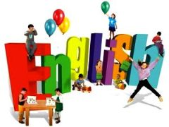 английские скороговорки для детей и взрослых