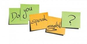 грамматика английского языка глагол