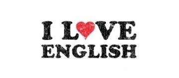 Сделайте английский частью своей жизни (о важности регулярных занятий английским)