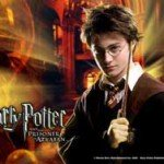 Magic – Магия