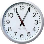 часы2