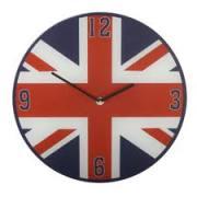 английский время по часам