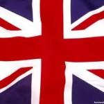Я люблю английский язык