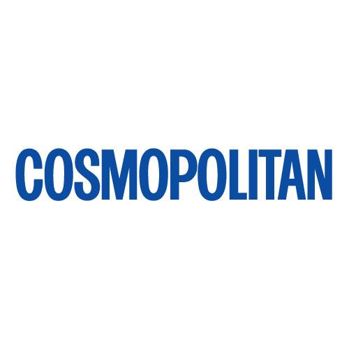 статья из cosmopolitan на русском и английском