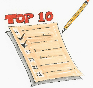 10 правил для изучения иностранного языка