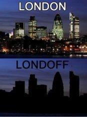 город city топик по английскому