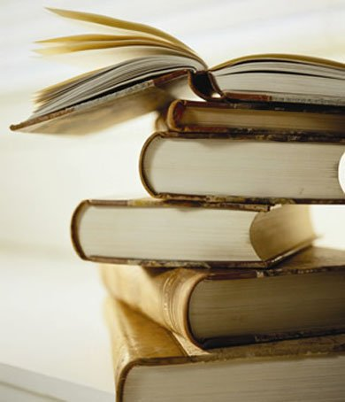 Чтение книги на русском и английском языке — отличный способ учиться! (с фрагментом книги «Самый богатый человек в Вавилоне»)