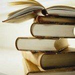 """Чтение книги на русском и английском языке – отличный способ учиться! (с фрагментом книги """"Самый богатый человек в Вавилоне"""")"""