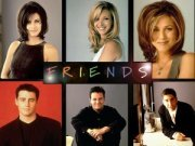friends-friends-694400_800_600