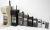 Обучающий текст «Эволюция мобильных телефонов» (The evolution of Mobile Phones)