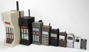 cellphone_evolution