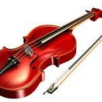 Музыкальные инструменты (Musical Instruments)