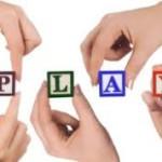 Игры для запоминания слов на уроках английского