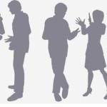 4 самых важных навыка английского языка