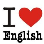 Правила чтения английского языка, транскрипция