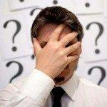 Вопросы на английском языке: видео уроки о том, как составлять вопросы на английском