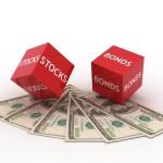 How to Invest Money – Как инвестировать деньги. Part 2: Bonds, Stocks