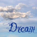 An Unusual Dream – Необычный сон