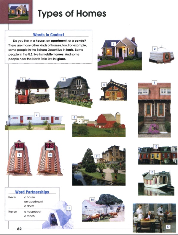 homes 1