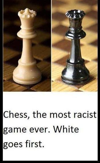 -chess