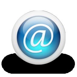 Как сказать @ по-английски? Как произнести свой e-mail адрес правильно