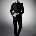 Деловой стиль для мужчины (тематический словарь)
