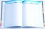 тетрадь словарь