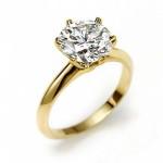 Английский словарь: Драгоценности – Gemstones, Jewelry