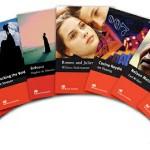 Книги на английском: что и как читать