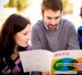 Основные вопросы, связанные со сдачей экзамена IELTS