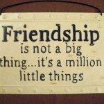 Как рассказать о своем друге по-английски: About my Friend