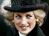princess-diana-was-a-fashion