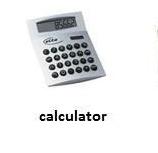 9 calculator - калькулятор