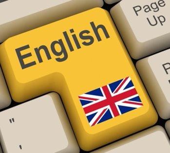 Почему выучить английский легко?