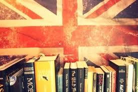 Я не хочу учить английский! Что делать?