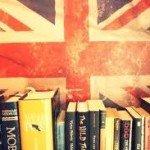 Что такое – знать английский язык?
