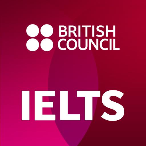 Примеры выполнения письменных заданий для экзамена IELTS