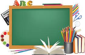 Как я учила английский (моя история). Часть 1: Школа