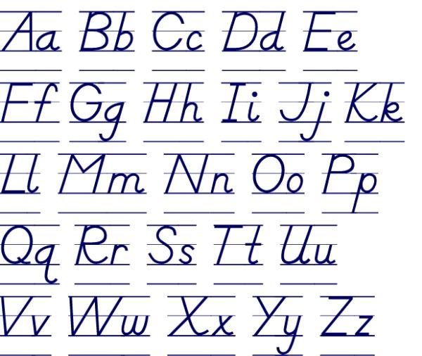 abcwriting